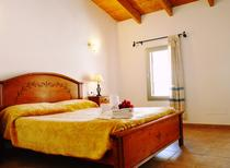 Holiday home 1295233 for 6 persons in Santa Margalida
