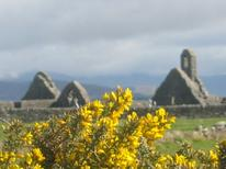 Holiday apartment 1295237 for 6 persons in Ballinskelligs