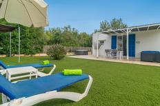 Ferienhaus 1295284 für 4 Personen in Artà