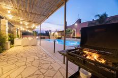 Ferienhaus 1295303 für 9 Personen in Casarano