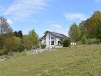 Vakantiehuis 1295316 voor 4 personen in Varsberg