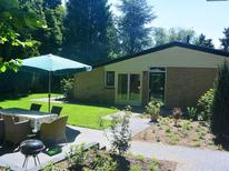 Holiday home 1295324 for 7 persons in Voorthuizen