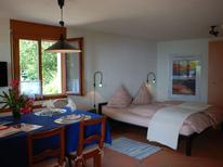 Mieszkanie wakacyjne 1295417 dla 2 osoby w Rovio