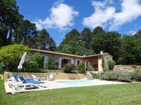 Ferienhaus 1295457 für 4 Personen in Roussillon
