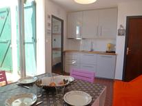 Holiday apartment 1295469 for 4 persons in Le Barcarès