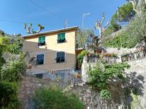 Holiday apartment 1295505 for 4 persons in Camogli