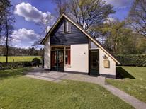 Holiday home 1295519 for 4 persons in Dalfsen