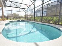 Villa 1295531 per 14 persone in Davenport