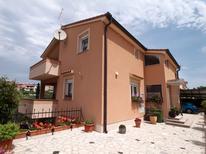 Appartement de vacances 1295568 pour 4 personnes , Vinkuran