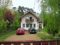 Holiday apartment 1295599 for 8 persons in Balatonszemes