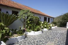 Holiday home 1295619 for 7 persons in Los Silos