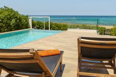 Holiday home 1295685 for 4 persons in Son Serra de Marina