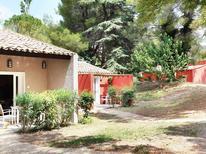 Vakantiehuis 1295706 voor 2 personen in Arles