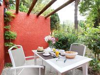 Vakantiehuis 1295708 voor 4 personen in Arles