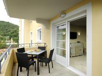Ferienhaus 1295710 für 8 Personen in Callian