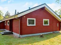 Holiday home 1295759 for 6 persons in Als Odde