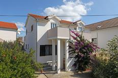 Holiday apartment 1295772 for 3 persons in Jezera