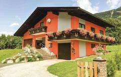 Holiday home 1295781 for 6 persons in Kolbnitz