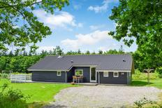 Holiday home 1295784 for 5 persons in Arrild