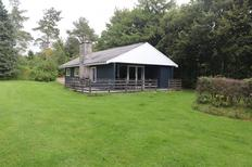 Holiday home 1295792 for 6 persons in Arrild