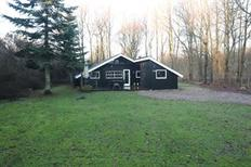 Holiday home 1295796 for 4 persons in Arrild