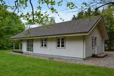 Holiday home 1295809 for 6 persons in Arrild