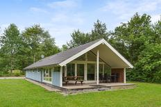 Holiday home 1295813 for 6 persons in Arrild