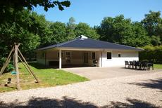 Holiday home 1295820 for 8 persons in Arrild