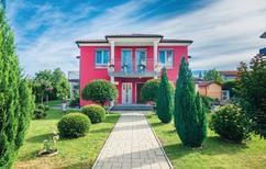 Appartamento 1295854 per 5 persone in Viškovo