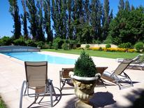 Holiday home 1295911 for 4 persons in Cavaillon