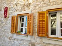 Room 1295912 for 2 persons in Sibenik