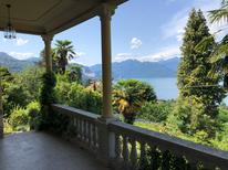 Holiday home 1295923 for 8 persons in Stresa