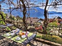 Holiday home 1295946 for 6 persons in Biganzolo