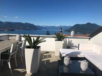 Ferienwohnung 1295951 für 4 Personen in Stresa
