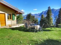 Studio 1295953 for 4 persons in Biganzolo