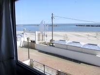 Holiday home 1295955 for 8 persons in Lido delle Nazioni