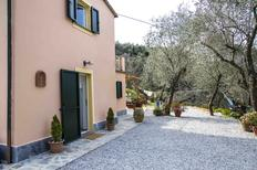 Holiday home 1295984 for 6 persons in Levanto