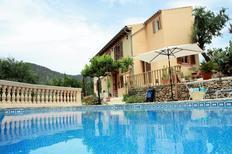 Vakantiehuis 1296048 voor 6 personen in Alaró