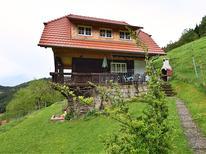 Ferienhaus 1296088 für 6 Personen in Mühlenbach