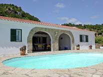Vakantiehuis 1296092 voor 8 personen in es Mercadal