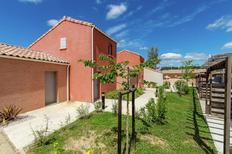 Ferienhaus 1296098 für 6 Personen in Saint-Christol