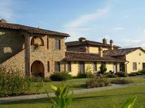 Appartement de vacances 1296160 pour 2 personnes , Castiglione del Lago