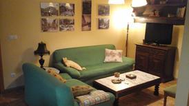 Rekreační byt 1296169 pro 7 osob v Arroyo Frío