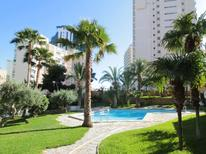 Holiday apartment 1296255 for 5 persons in Benidorm