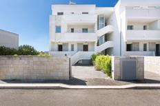 Appartamento 1296274 per 4 persone in Porto Cesareo