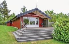 Maison de vacances 1296309 pour 5 personnes , Kulhuse