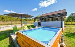 Vakantiehuis 1296322 voor 2 personen in Jastrebarsko-Bratina