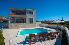 Maison de vacances 1296394 pour 10 personnes , Linardici