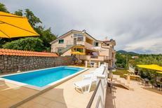 Appartement de vacances 1296395 pour 5 personnes , Veprinac