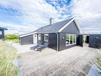 Holiday home 1296458 for 5 persons in Grærup Strand